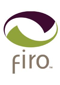 Fundamental Interpersonal Relations Orientation™ (FIRO)