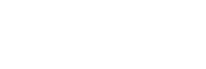 PAP-Logo-White-1