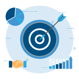 Library of Assessments - Profiles Sales Assessment